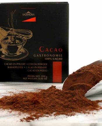 Valrhona-Cocoa-Powder