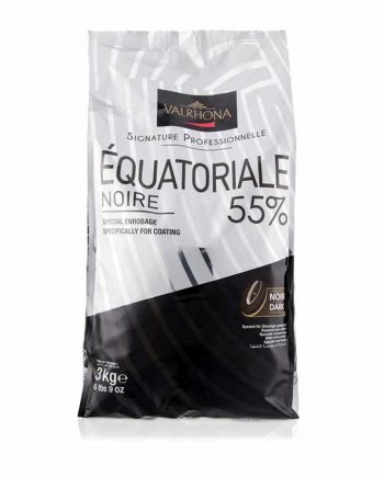Valrhona-Equatoriale-Noire-55-Feves