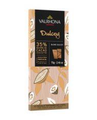 Valrhona Grand Cru Dulcey Blond 32%