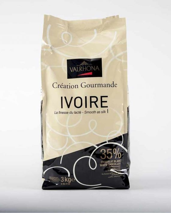Valrhona-Ivoire-35-Feves