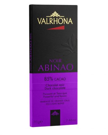 Valrhona-Noir-Abinao-85-Bar