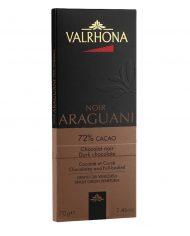 Valrhona-Noir-Araguani-72-Bar