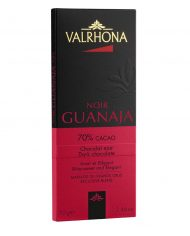 Valrhona-Noir-Guanaja-70-Bar