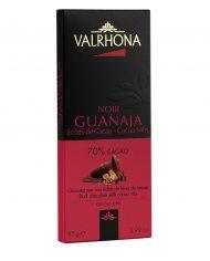 Valrhona-Noir-Guanaja-Nibs-70-Bar