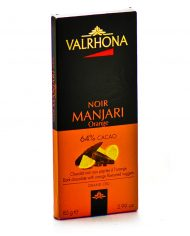 Valrhona-Noir-Manjari-Orange-64-Bar