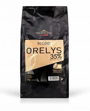 Valrhona-Orelys-35-Feves