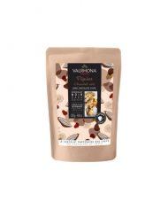 Valrhona-Retail-Dark-Chocolate-Chips-52%-for-web