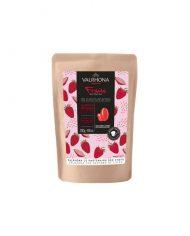 Valrhona-Retail-Feves-Inspiration-Strawberry-for-web