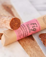 Vegan-Fig-Salami-Smoked-Paprika-2
