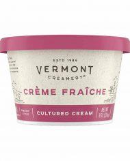 Vermont-Creme-Fraiche