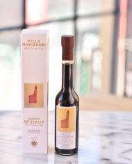 Villa-Manodori-Balsamic-250-ml-web