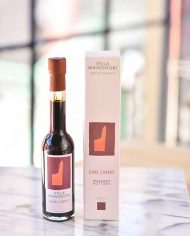 Villa-Manodori-Dark-Cherry-Balsamic-250-ml-web