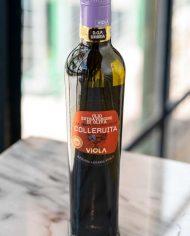 Viola-E.V.O.O.-Colleruita-Umbrian-Olive-Oil-for-web