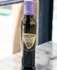 Viola-E.V.O.O.-Italiano-Il-Sincero-250ml-for-web