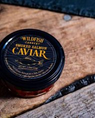 Wildfish-Cannery-Smoked-Salmon-Caviar-1.75oz-styed-for-web