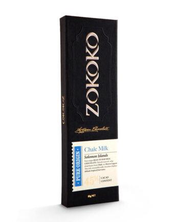 Zokoko-Chale-Milk-45-Front