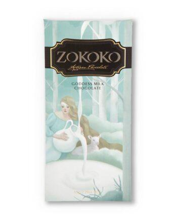 Zokoko-Goddes-Milk-Front