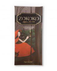 Zokoko-Goddess-Dark-Chocolate-Front