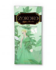 Zokoko-Goddess-Dark-with-Mint-Front