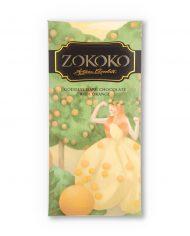 Zokoko-Goddess-Dark-with-Orange-Front