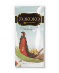 Zokoko-Goddess-Milk-With-Chai-Spice-Front