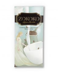 Zokoko-Goddess-Milk-With-Coffee-Front
