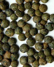 Zursun-Green-Lentils