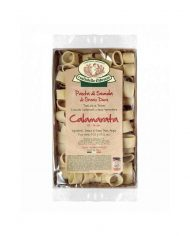 calamarata-500-g-for-web