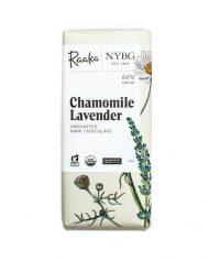 Raaka Chamomile Lavender
