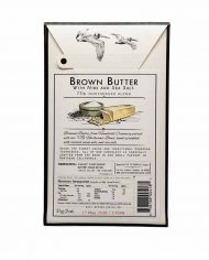 dick-Taylor-Brown-Butter-Nibs-Sea-Salt-Back