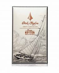 dick-Taylor-Brown-Butter-Nibs-Sea-Salt-Front