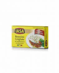 iasa-branzino-yellow-packaging-2