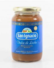 san-Ignacio-Dulce-de-Leche