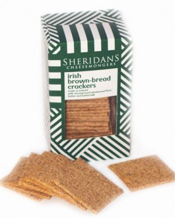 sheridans-brown-bread-crackers-140g-1392294026-547x547