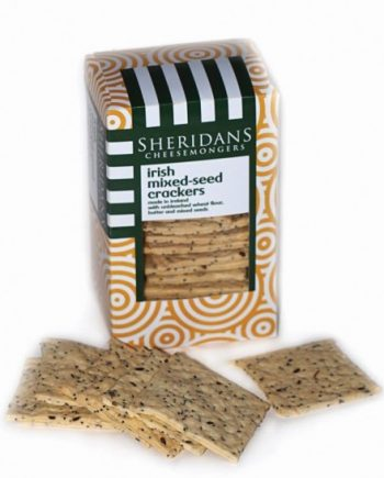 sheridans-mixed-seed-crackers-120g-1392293968-547x547