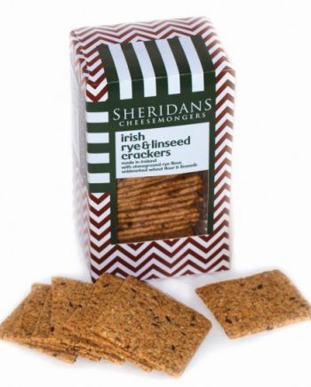 sheridans-rye-linseed-crackers-140g-1392294040-547x547