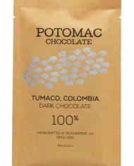 tumaco_100_front