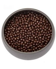 valrhona-dark-crunchy-pearls-inside2_1